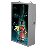 55 All Weather Outdoor LCD-OD55P02