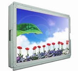 42 Sun Readable LCD-HD42L01